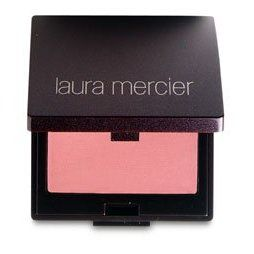 Laura Mercier Cheek Colour (powder blushes)