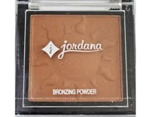 Jordana Bronze