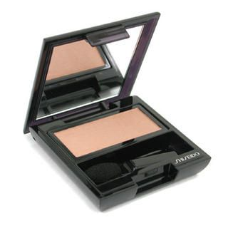 Shiseido  Luminizing Satin Eye Color