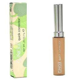 Clinique Quick Corrector