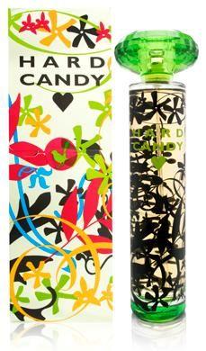 Hard Candy Hard Candy