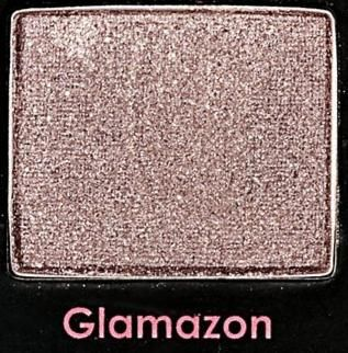 Too Faced Couture Eye Shadow Luxe - Glamazon