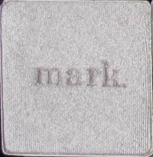 mark I-Mark Custom Pick Eyeshadow - Glitterati