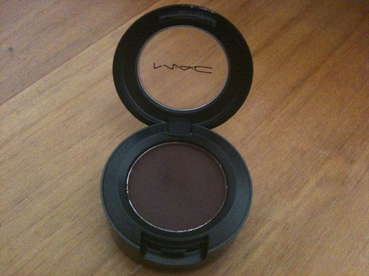 MAC Matte - Embark reviews, photos, ingredients - Makeupalley
