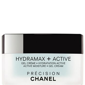 Chanel Hydramax + Active Moisture Gel Cream [DISCONTINUED]