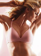 13ace5846fc09 Victoria s Secret IPEX Wireless Bra reviews