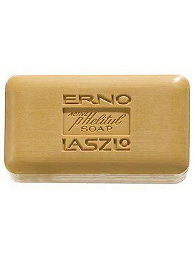 Erno Laszlo phelityl soap