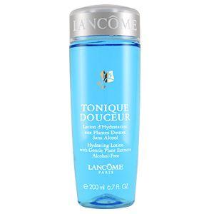 Lancome Tonique Douceur
