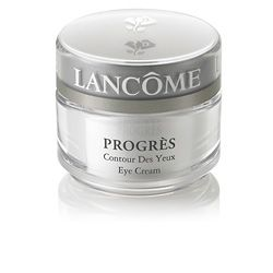 Lancome Progres Eye Cream Review: Does It Give You The ...