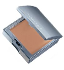 Marcelle Pressed Powder