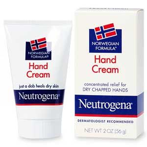 01c33bda08e Neutrogena Norwegian Formula Hand Cream reviews