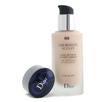 Dior Diorskin Sculpt [DISCONTINUED]