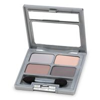 Physicians Formula Matte Collection Quad in Quartz Quartet reviews ... 02fb2d019f