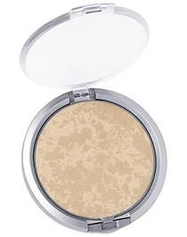 Physicians Formula Mineral Wear Talc-Free Mineral Face Powder SPF 16 - Translucent
