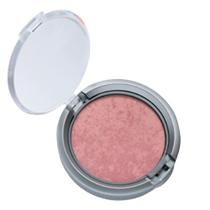 Physicians Formula Mineral Wear Talc-Free Blush Rosey Glow