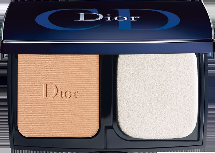 DiorSkin Forever Compact (Uploaded by NingOnline)