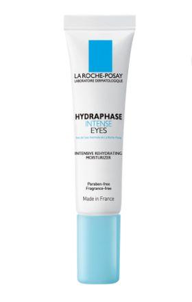 La Roche-Posay Hydraphase Intense Eyes