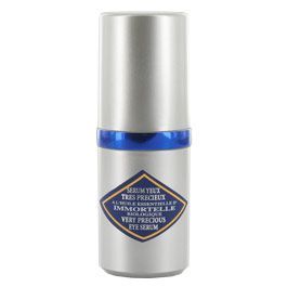 L'Occitane Immortelle Very Precious Eye Serum