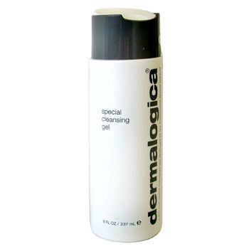 Dermalogica Special Cleansing Gel Reviews Photo