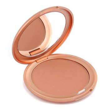 Stila Stila Sun SPF 15  Bronzing Powder - Shade 01