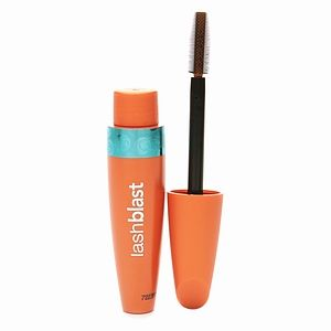 Cover Girl Lash Blast Waterproof