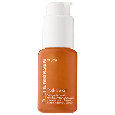 C-Rush Brightening Gel Creme by ole henriksen #22