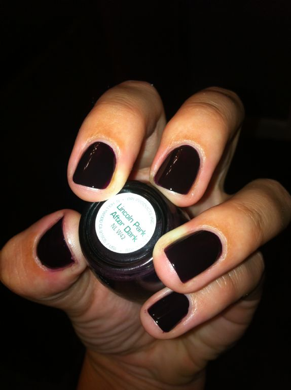 park s loading nail classics lacquer image dark after itm opi is lincoln