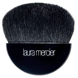 Laura Mercier Mineral Primer Brush