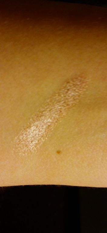 Urban Decay 24/7 Glide-On Shadow Pencil in Sin