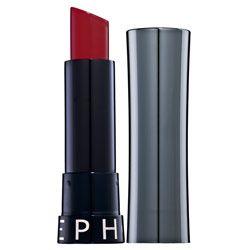 Sephora  Lip Attitude Glamour - Red Flirt G13