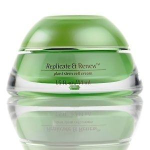 Serious Skincare Replicate Renew Stem Cell Cream Reviews Photos