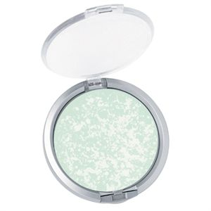 Physicians Formula Mineral Wear Talc-Free Mineral Pressed Powder - Green Tint