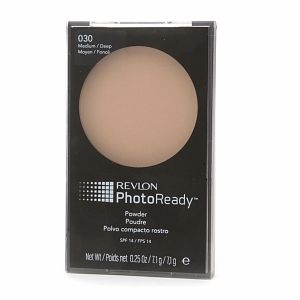 Revlon PhotoReady Powder - Medium/Deep