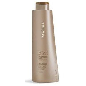 Joico K-PAK Chelating Shampoo reviews, photos, ingredients