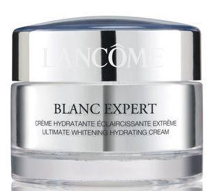 Lancôme Blanc Expert Ultimate Brightening Hydrating Cream reviews ...