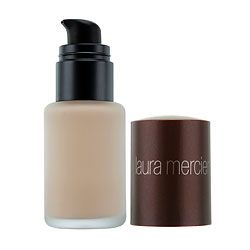 Laura Mercier Laura Mercier Oil Free Foundation