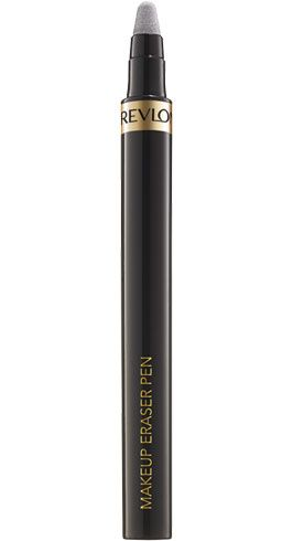 Revlon Eye Makeup Remover Pen Reviews