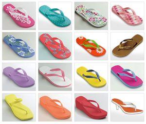 892d90f1c Havaianas flip-flops reviews