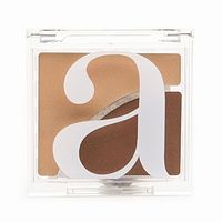 Almay Bright Eyes Color Cream shadow