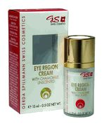 Gerda Spillman Eye Region Cream