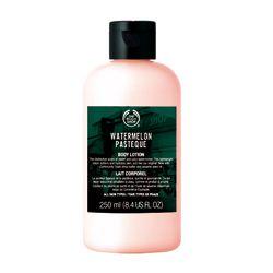 The Body Shop Watermelon