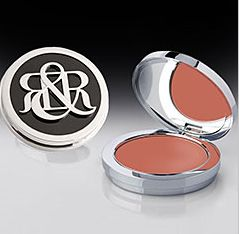 Rock & Republic Contrived Pressed Blush - Bedroom