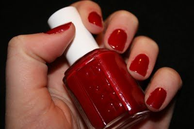 Essie Fishnet Stockings Reviews Photos Makeupalley