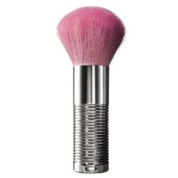 Sonia Kashuk Circle of Hope Kabuki Brush