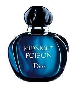 Dior Midnight Poison [DISCONTINUED]