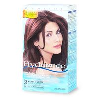 Clairol Hydrience Hair Color [DISCONTINUED] reviews, photo ...