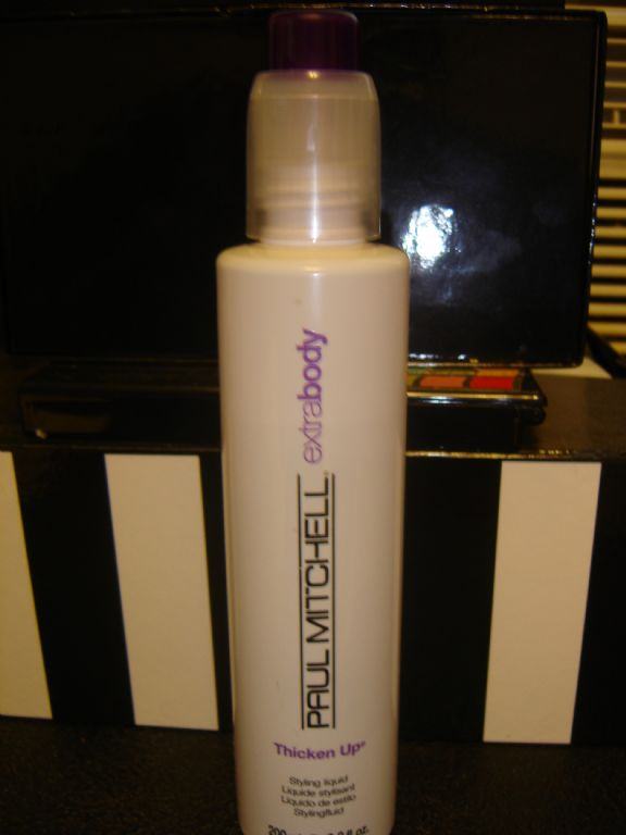 paul mitchell travel flat iron paul mitchell thicken up styling liquid reviews photos