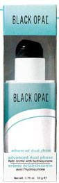 Black Opal Advanced Dual Phase Fade Creme