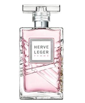 Avon Hervé Léger Femme (2010)