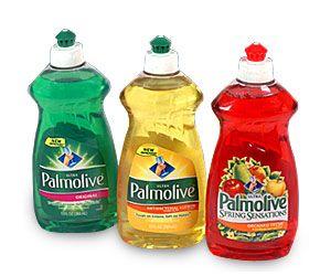 Palmolive Dishwashing Liquid Reviews Photos Ingredients